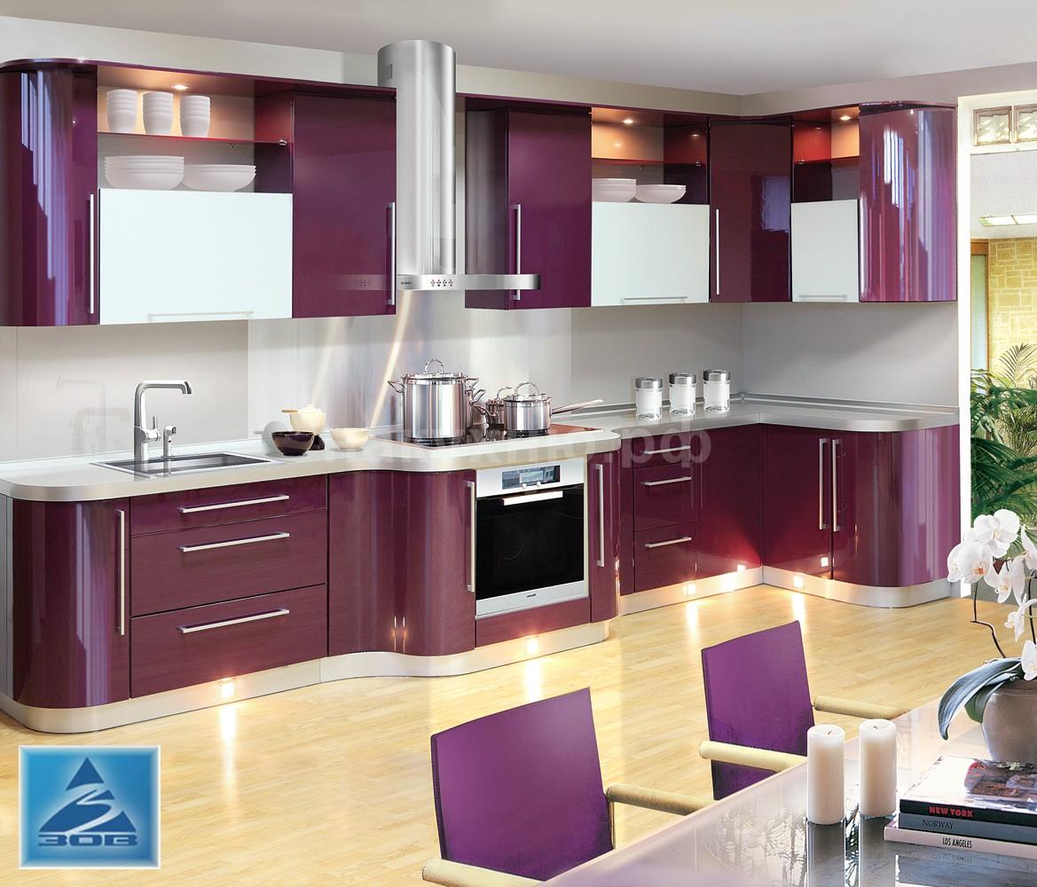 Кухня мебель дизайн цена