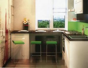 stol-podokonnik